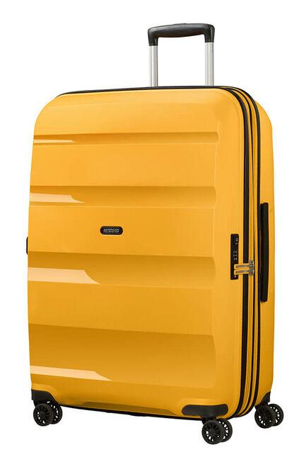 Bon Air Dlx Ekspanderbar kuffert med 4 hjul 75cm