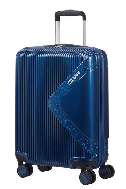 Modern Dream Kuffert med 4 hjul 55cm