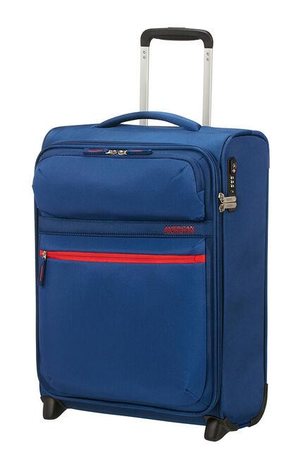 Matchup Kuffert med 2 hjul 55cm