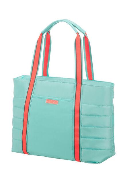Uptown Vibes Shoppingtaske