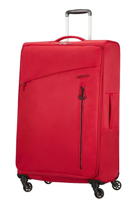 Litewing Kuffert med 4 hjul 81cm