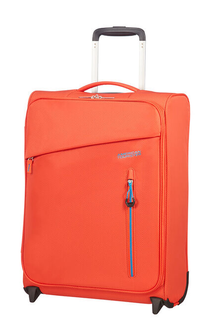Litewing Kuffert med 2 hjul 55cm