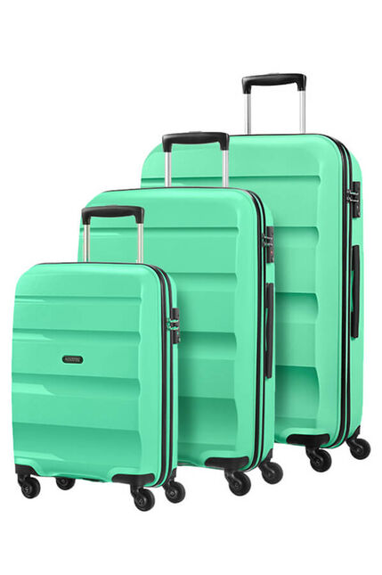 Bon Air Set: Spinner 55cm, Spinner 66cm & Spinner 75cm  Mint Green