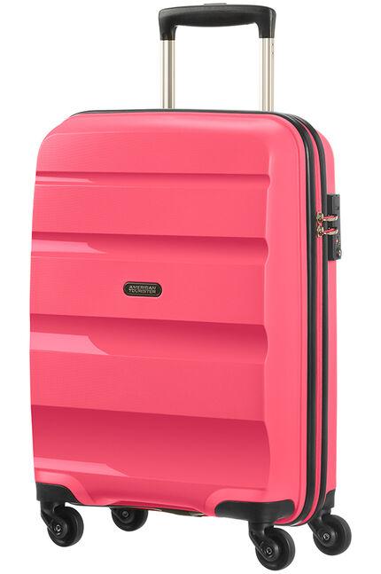 Bon Air Kuffert med 4 hjul 55cm