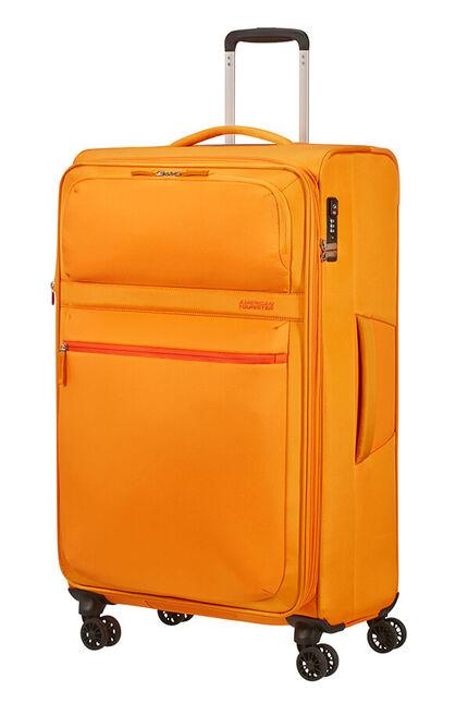 Matchup Kuffert med 4 hjul 79cm