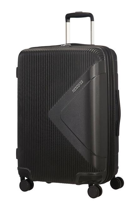 Modern Dream Kuffert med 4 hjul 69cm