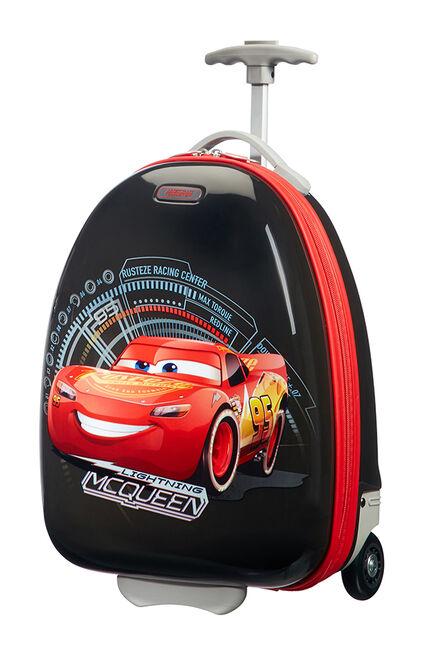 New Wonder Kuffert med 2 hjul 45cm