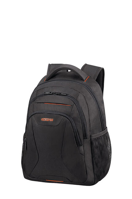 At Work Computerrygsæk