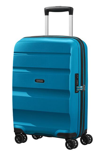 Bon Air Dlx Kuffert med 4 hjul 55cm (20cm)