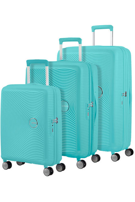 Soundbox 3 PC Set A  Poolside Blue