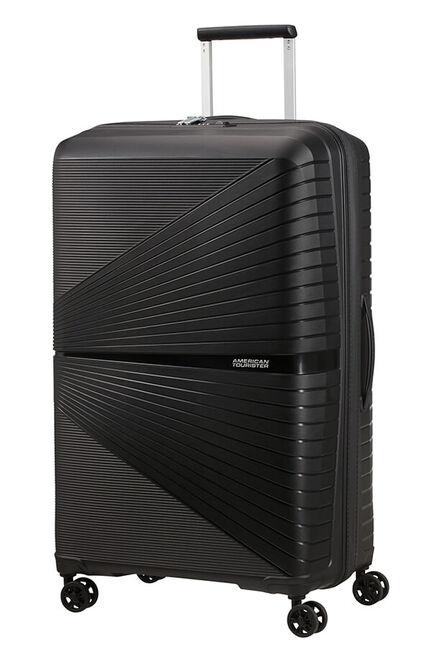 Airconic Kuffert med 4 hjul 77cm