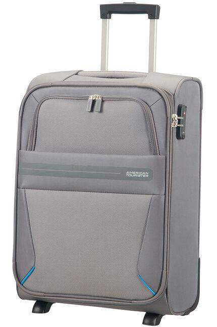 Summer Voyager Kuffert med 2 hjul 55cm