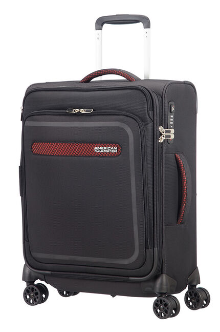 Airbeat Kuffert med 4 hjul 55cm