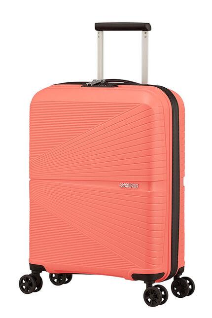 Airconic Kuffert med 4 hjul 55cm