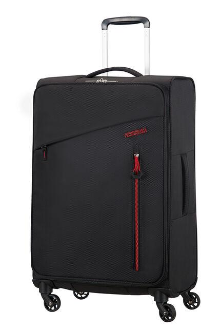 Litewing Kuffert med 4 hjul 70cm