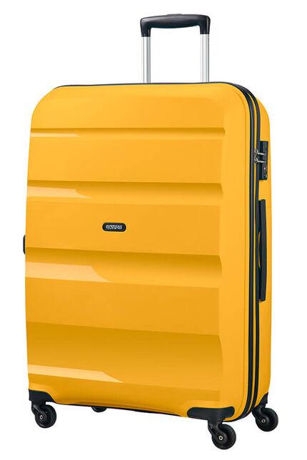Bon Air Kuffert med 4 hjul 75cm