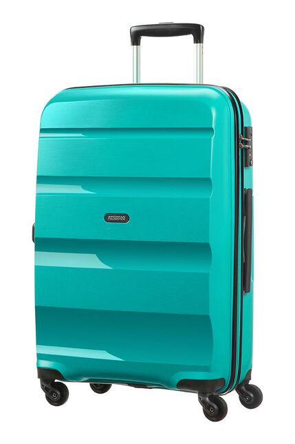 Bon Air Kuffert med 4 hjul 66cm