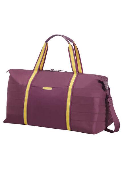 Uptown Vibes Weekend Bag