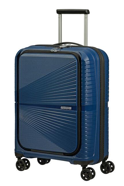 Airconic Kuffert med 4 hjul 55cm (20cm)