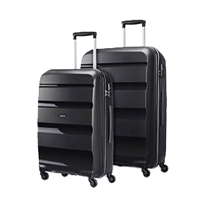 Bon Air 2 PC Set C